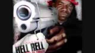 By your Side - Hell Rell