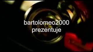 bartolomeo2000 w generator frajdy