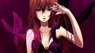 Nightcore - Telephone - Lady Gaga