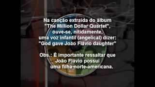 Video   CD faixa 15