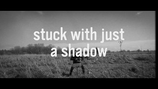 1990future - Stuck With Just A Shadow (Official Video)