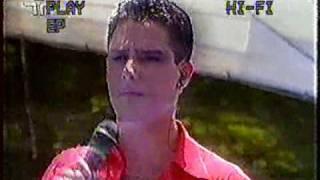 sem compromisso karametade 1997 louca seducao bem brasil