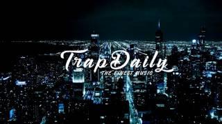 JP Cooper - September Song (JELLYFYSH Remix)