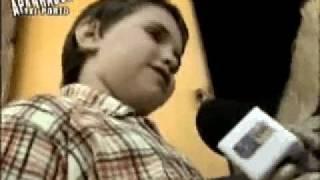 YouTube - Apanhados TVI.avi
