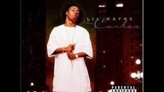 Inside - Lil Wayne