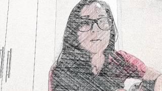 Marisa Monte - Beija Eu (Duda Campelo Cover Acústico)