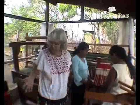 Northern Nicaragua Community Trekking