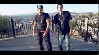 Mc Andy - Mi Música (Video Official) HD