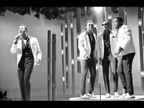the-four-tops-bernadette-john1948fivea