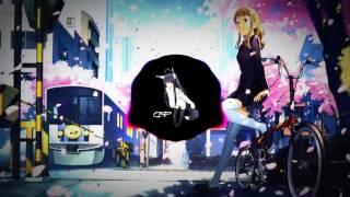 Nightcore - Closer (Slushii Remix)