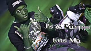 Kus Ma x Shappa Man - Tutti Frutti (Bonus Track) Prod. by Kus Ma