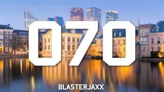 Blasterjaxx - 070
