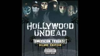 Hollywood Undead - Gangsta Sexy (Acapella DIY)