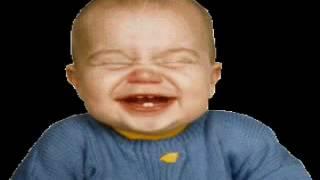 Risada de  bebe remix.mp4
