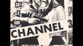Channel 3 - You Make me Feel Cheap