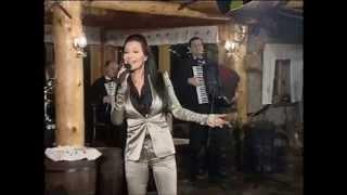 Ceca - Beograd - (LIVE) - Novogodisnji svet uspesnih - (TV BN 2007)