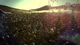 Azax Syndrom - The Truth (2011)
