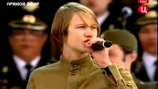 Катюша by chelsea