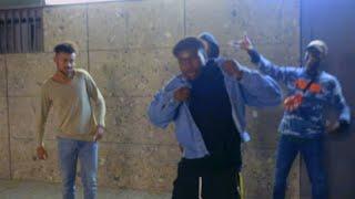 Quavo - Lose It ft. Lil Baby (Dance Video) #MUNICHGOTSAUCE