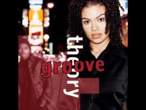 groove-theory-hello-its-me-shay-angel