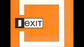 Exit - Party People