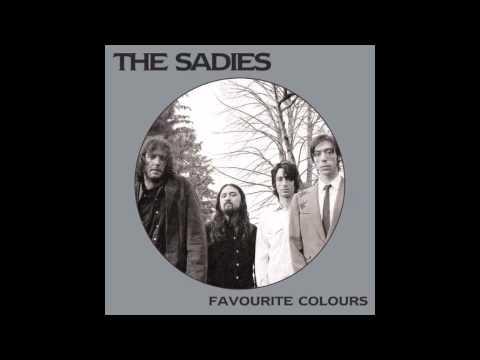 the-sadies-good-flying-day-audio-thesadiesmusic
