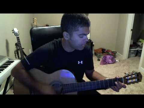 The Wiggles Hot Potato (COVER) Chords - Chordify