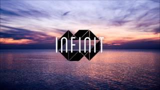 UNDA feat. Meemee Nelzy - Mahé