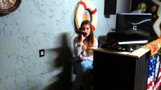 Agir - Esconder feat. Jimmy P