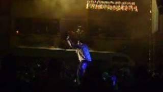 Voltio- Virgilio Live 2009