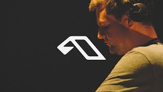 Anjunabeats Worldwide 07 Mixed by Grum (Teaser)