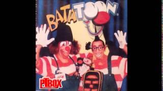 Batatoon - Vamos Ao Circo