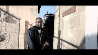 """Lil' Coleman """"Dirty Money"""" {Official Video} Shot by Hydro"""