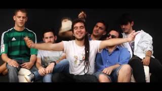 BERET - SEGUIRÉ EL RITMO [VIDEOCLIP OFICIAL]