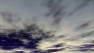 Itro - Skyward Bound (Seith REmiX)