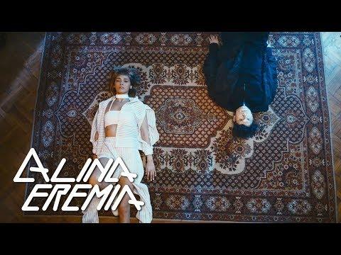 Alina Eremia feat. Mark Stam - Doar noi