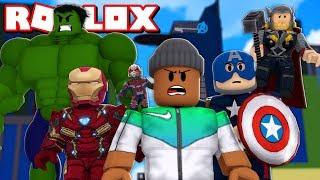 Roblox Work At A Pizza Place Jonesgotgame Irobux Group