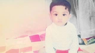 Arfan Islam Ayone