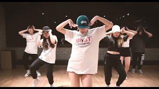 Jason Derulo - Zipper l GaHee - Choreography l Artone