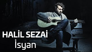 Hail Sezai - İsyan (Official Audio)