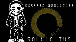 .:200 Sub Special - Swapped Realities - Sollicitus:.