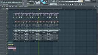 (FLP) The Chainsmokers & Coldplay - Something Just Like This (Remake)