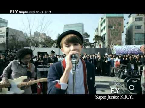 super-junior-kry-fly-cjenmmusic-official