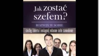 Tomasz Pietrzak - Jak zostać szefem MP3