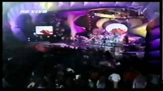 TOP TOP - Cassia Eller, Rita Lee, Nando Reis