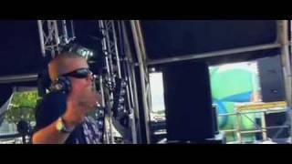 Tocadisco - Da Fuckin Noise (Official Video)