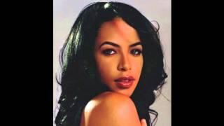 Missing You - Aaliyah Sample Beat (Prod. @Shyheem_)