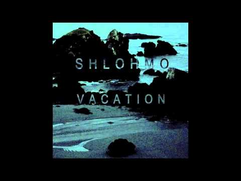 shlohmo-vacation-ep-03-rained-the-whole-time-fof-music