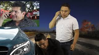 #Comedia #Mexicana #VideosDeRisa #chistes Hijo problema  Sarco Entertainment