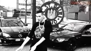 Gzuz - St. Pauli Athem (Official Video)